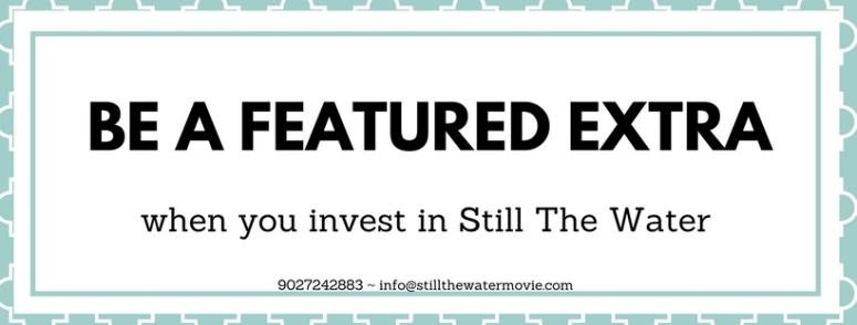 website banner featured investors